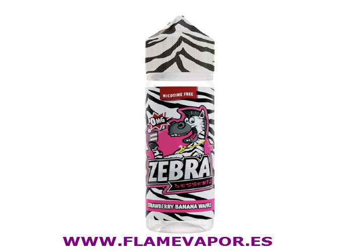 /ficheros/productos/209707STRAWBERRY BANANA ZEBRA 50ML.png