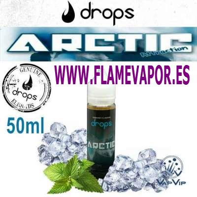 ficheros/productos/381010DROP ARCTIC.jpg
