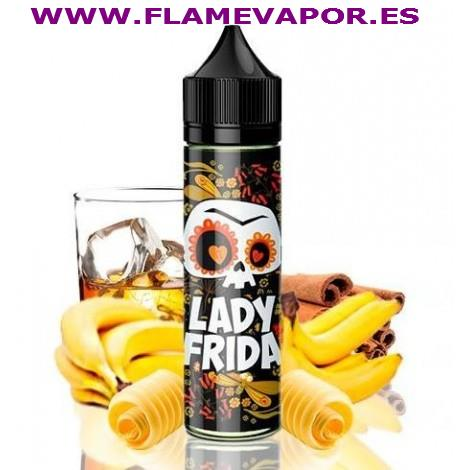 ficheros/productos/522802LADY FRIDA.jpg