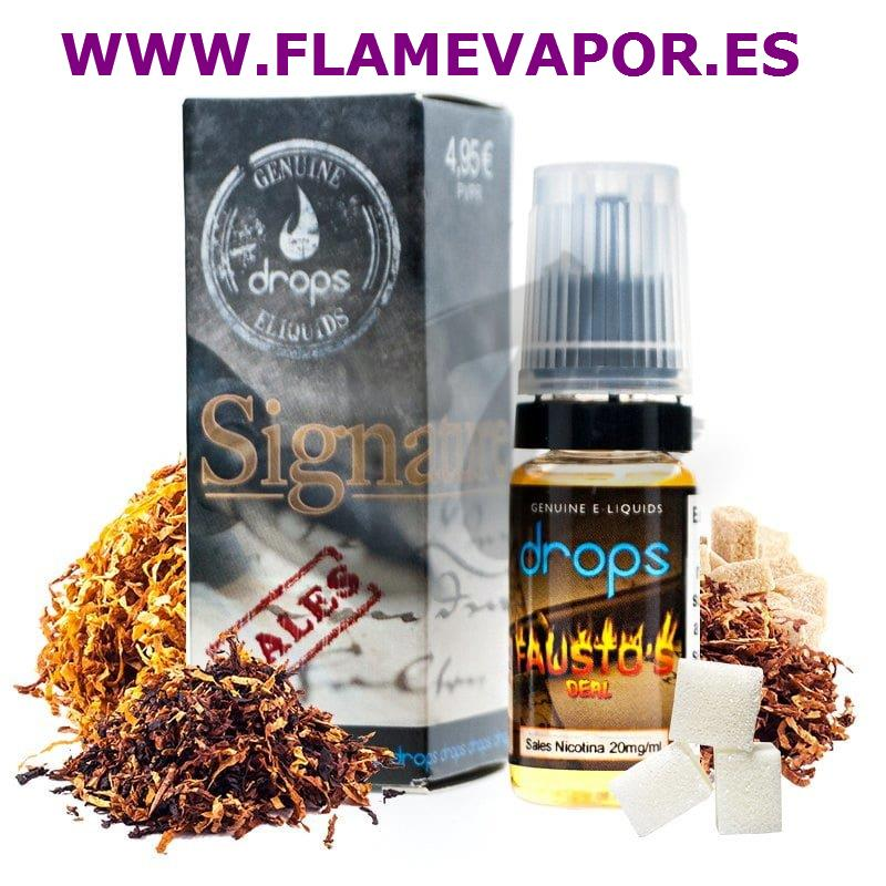 ficheros/productos/813430SALES FAUSTOS DROPS.jpg
